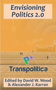 Envisioning Politics 2.0