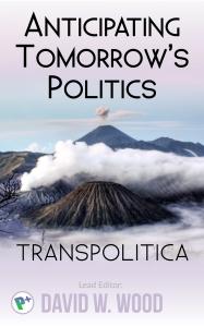 Transpolitica_Book_Cover2500x1563