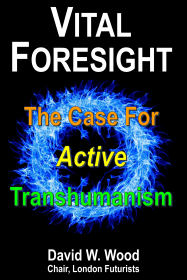 Foresight Cover 4